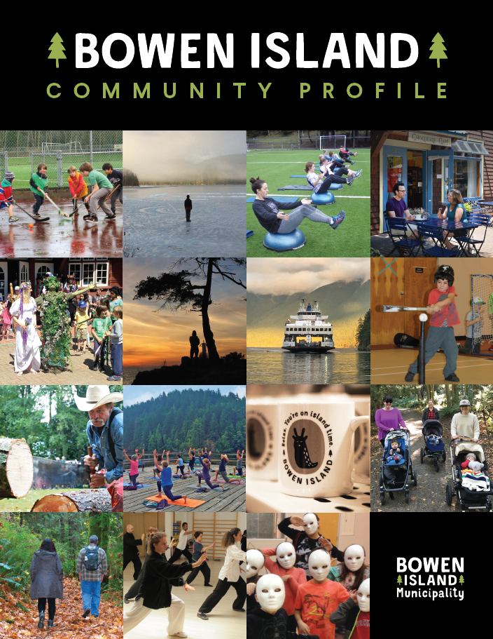 Download a PDF of the Community Profile